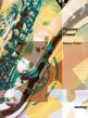 Saxology: Passion Flower