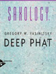 Saxology: Deep Phat