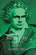 Beethoven and His Nine Symphonies