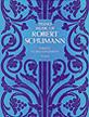 Piano Music of Robert Schumann, Series 1