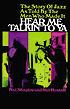 Hear Me Talkin' to Ya (The Story of Jazz)