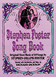 Stephen Foster Song Book