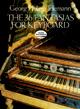 36 Fantasias for Keyboard