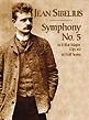 Symphony No. 5 in E-flat Major (Op. 82)