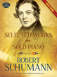 Selected Works for Solo Piano, Volume II (Urtext Edition)