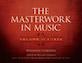The Masterwork in Music, Volume II 1926