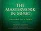 The Masterwork in Music, Volume III 1930