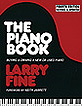 The Piano Book (4th Ed)