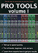 Pro Tools, Volume I