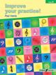 Improve Your Practice! Instrumental Grade 2