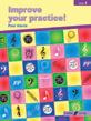 Improve Your Practice! Instrumental Grade 4