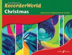 RecorderWorld Christmas
