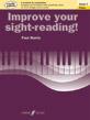 Improve Your Sight-Reading! Trinity Edition, Grade 4