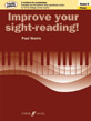Improve Your Sight-Reading! Trinity Edition, Grade 5