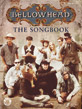 Bellowhead: The Songbook
