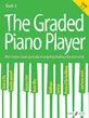 The Graded Piano Player, Book 3