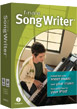 Finale SongWriter®