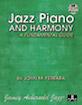 Jazz Piano and Harmony