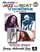 Guide for Jazz and Scat Vocalists