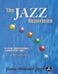 The Jazz Repertoire
