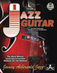 Jamey Aebersold Jazz, Volume 1: Jazz Guitar