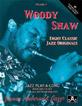 Jamey Aebersold Jazz, Volume 9: Woody Shaw