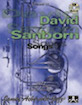 Jamey Aebersold Jazz, Volume 103: David Sanborn Songs