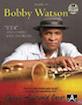 Jamey Aebersold Jazz, Volume 119: Bobby Watson