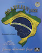 Jamey Aebersold Jazz, Volume 124: Brazilian Jazz