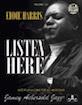 Jamey Aebersold Jazz, Volume 127: Eddie Harris---Listen Here