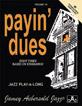 Jamey Aebersold Jazz, Volume 15: Payin' Dues