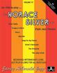 Jamey Aebersold Jazz, Volume 17: Horace Silver