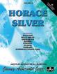 Jamey Aebersold Jazz, Volume 18: Horace Silver
