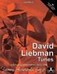 Jamey Aebersold Jazz, Volume 19: David Liebman