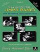 Jamey Aebersold Jazz, Volume 20: Play Along with Jimmy Raney