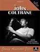 Jamey Aebersold Jazz, Volume 28: John Coltrane
