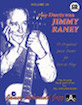 Jamey Aebersold Jazz, Volume 29: Play Duets with Jimmy Raney