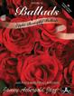Jamey Aebersold Jazz, Volume 32: Ballads