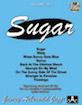 Jamey Aebersold Jazz, Volume 49: Sugar