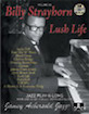 Jamey Aebersold Jazz, Volume 66: Billy Strayhorn---Lush Life
