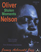 Jamey Aebersold Jazz, Volume 73: Oliver Nelson---Stolen Moments