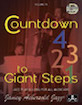 Jamey Aebersold Jazz, Volume 75: Countdown to Giant Steps