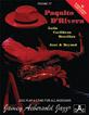 Jamey Aebersold Jazz, Volume 77: Paquito D'Rivera