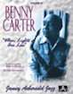Jamey Aebersold Jazz, Volume 87: Benny Carter