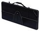 Ultimate Support USGR-76 GreenRoom 76-Note Keyboard Bag