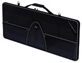 Ultimate Support USGR-88 GreenRoom 88-Note Keyboard Bag