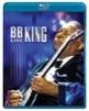 B.B. King Live