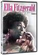 Ella Fitzgerald: Live at Montreux
