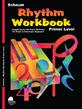 Rhythm Workbook, Primer