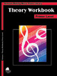 Theory Workbook, Primer